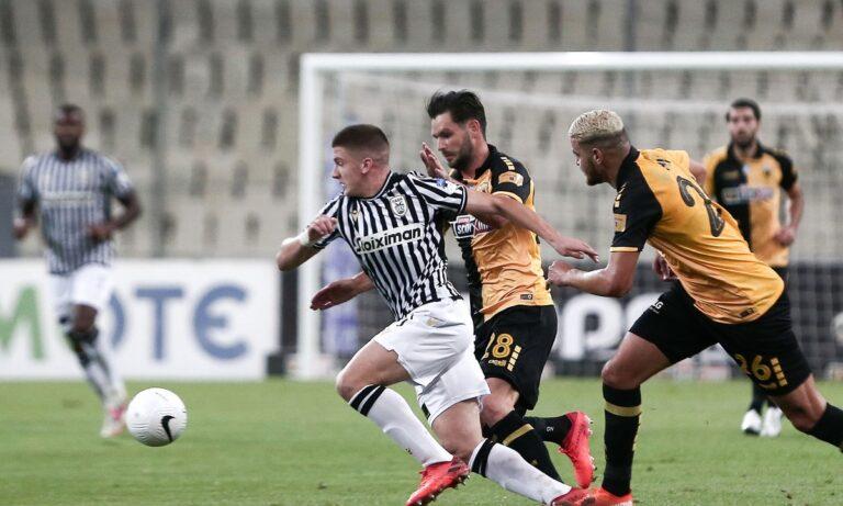 Europa League: Κρίσιμες… μάχες κόντρα με Αϊντχόφεν και Ζόρια για τους «Δικεφάλους»