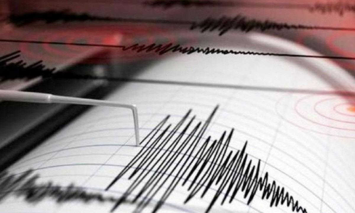 Σάμος: Νέος σεισμός «κούνησε» το νησί!