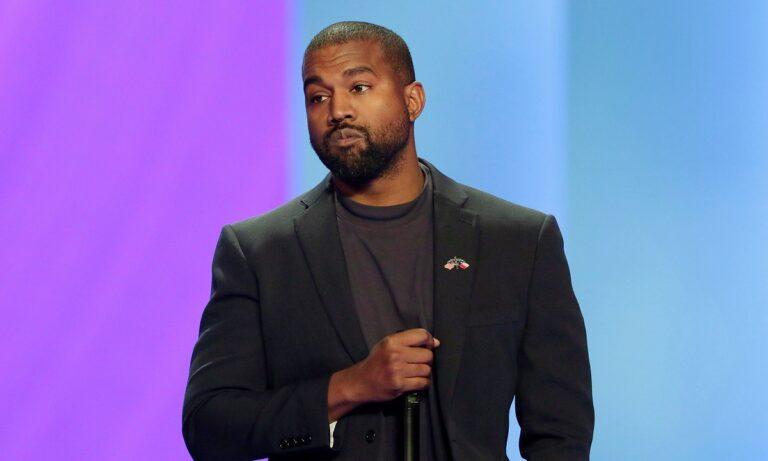 Kanye West: Ανακοίνωσε υποψηφιότητα και για το 2024 για την προεδρία των ΗΠΑ