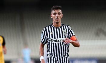 Transfer Gossip: Ο ΠΑΟΚ θα πάρει και loan fee από την Νόριτς για τον Γιαννούλη – Αυτό είναι το ποσό για τον δανεισμό του