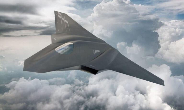 Τουρκία: Κανένα πρόβλημα! Με τα νέα μας drone διαλύουμε Rafale και F-35