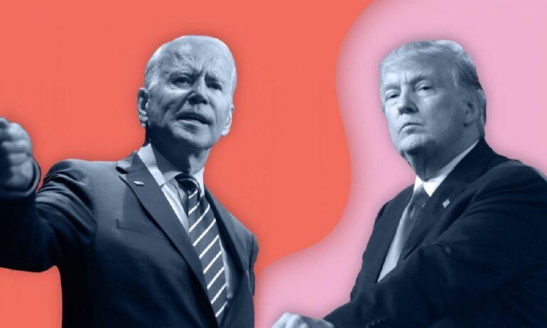 Αμερικανικές Εκλογές 2020: Στο «φως» λίστα με νεκρούς που ψήφισαν!