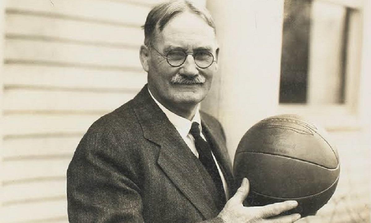 Σαν σήμερα: «Γεννιέται» το άθλημα του μπάσκετ (vids)