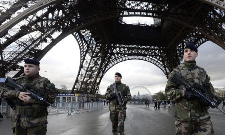 Γαλλία: Συνελήφθη Ισλαμιστής που απειλούσε έξω από σχολείο-Ξεσηκωμός κατά των Ισλαμιστών στην Αυστρία