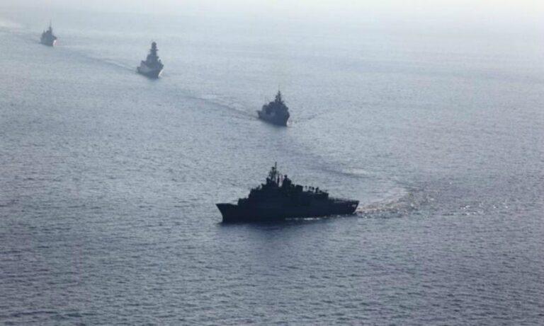 Ελληνοτουρκικά: Νέα NAVTEX πρόκληση από την Τουρκία! Τι ζητάει για 6 νησιά μας