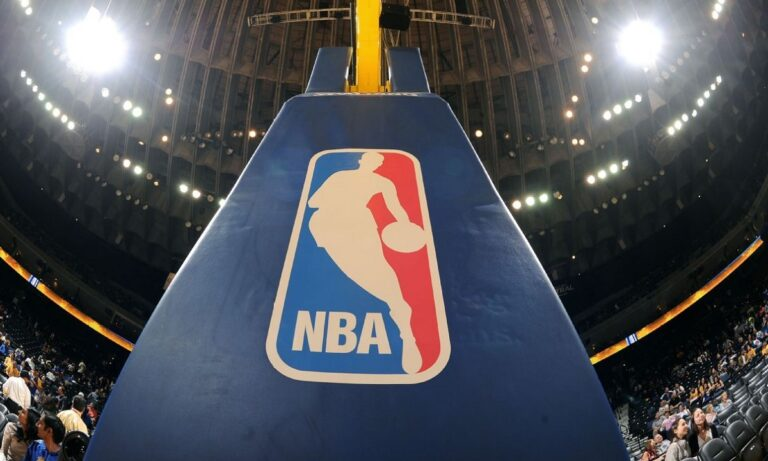 NBA- ΝΒΑ: Η Ένωση Παικτών ψήφισε για έναρξη στις 22 Δεκεμβρίου!