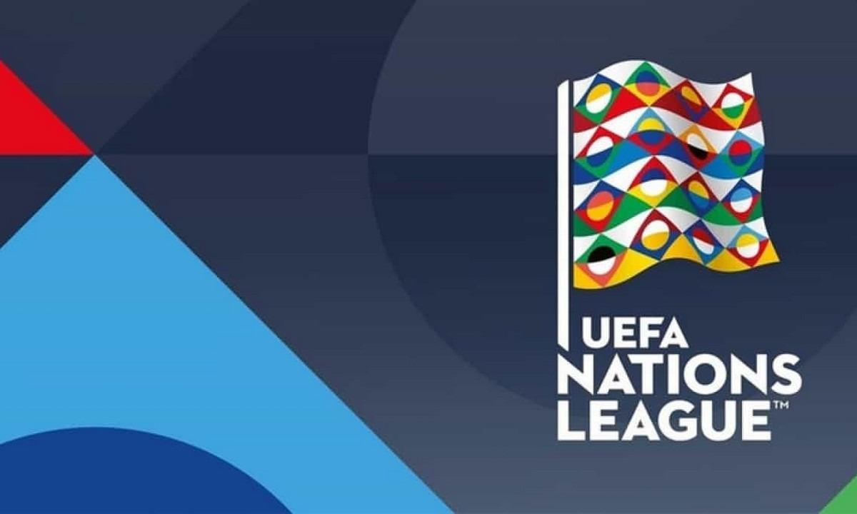 Nations League: Πορτογαλία και Γαλλία θα… μονομαχήσουν για την πρωτιά!