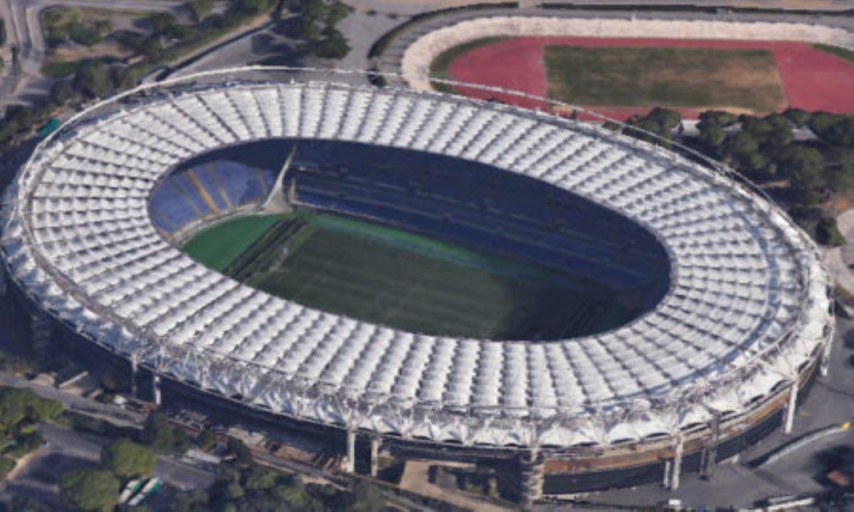 Πρώτα οι ολυμπιακοί και μετά το Ευρωπαϊκό το 2024!