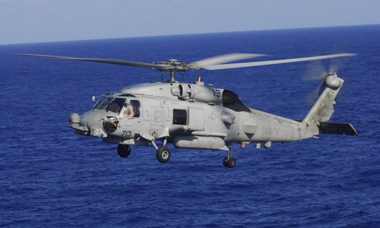 Ένοπλες Δυνάμεις: Το ΠΝ θέλει τρεις επιπλέον δολοφόνους υποβρυχίων – Θα έχει επτά