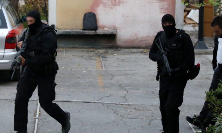 ΣΟΚ! Συνελήφθη τζιχαντιστής στην Αθήνα – Κατηγορείται και για ανθρωποκτονία!