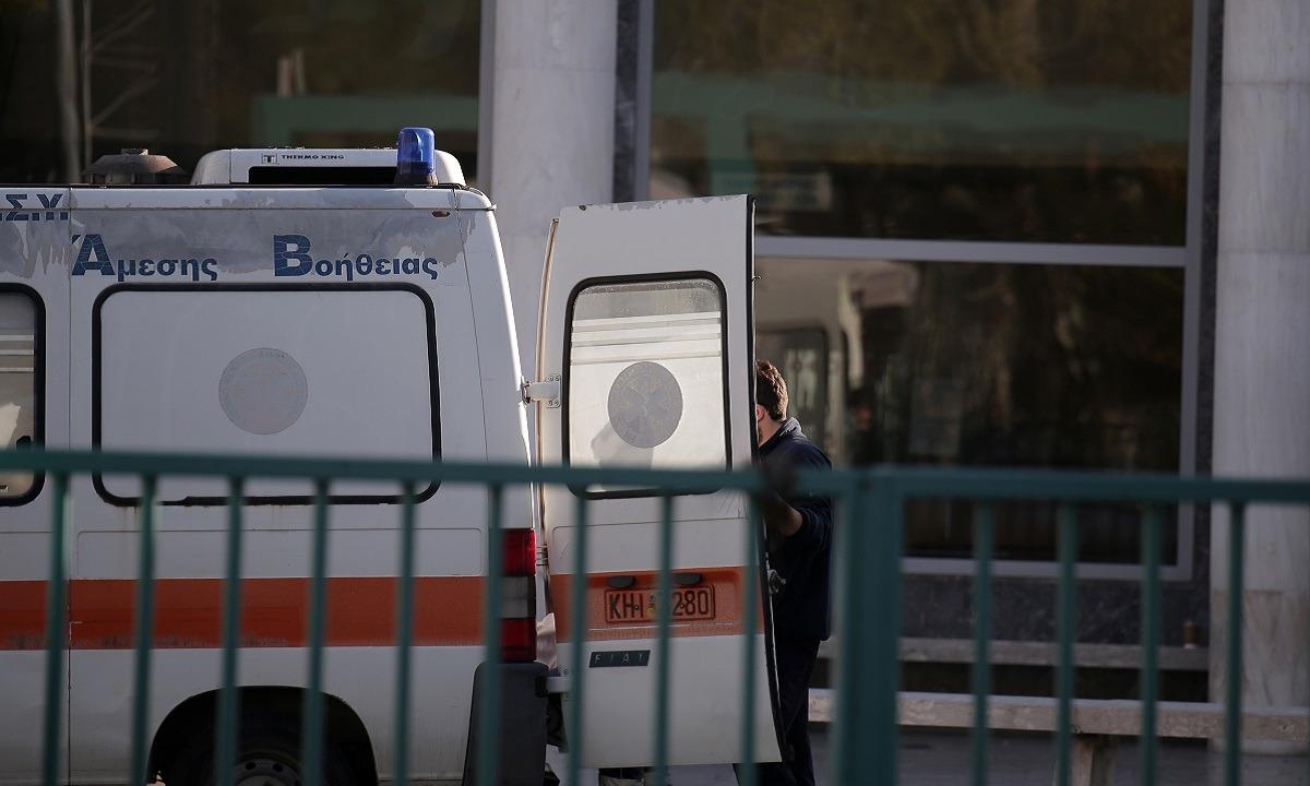 Θεσσαλονίκη: Εθελοντική διάθεση 200 κλινών αλλιώς επίταξη
