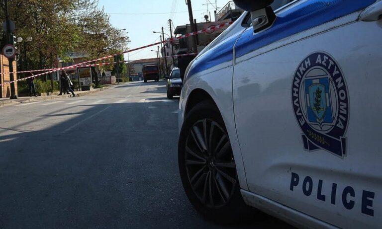 Θεσσαλονίκη: Με ένα… SMS άδειασε τον λογαριασμό του! Δικογραφία για απάτη σε βάρος 31χρονου