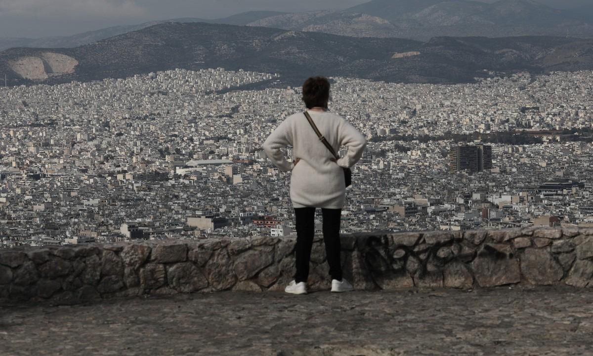 Κορονοϊός: Σήμερα οι αποφάσεις για έξοδο από την καραντίνα – Τα δεδομένα για εστίαση και σχολεία