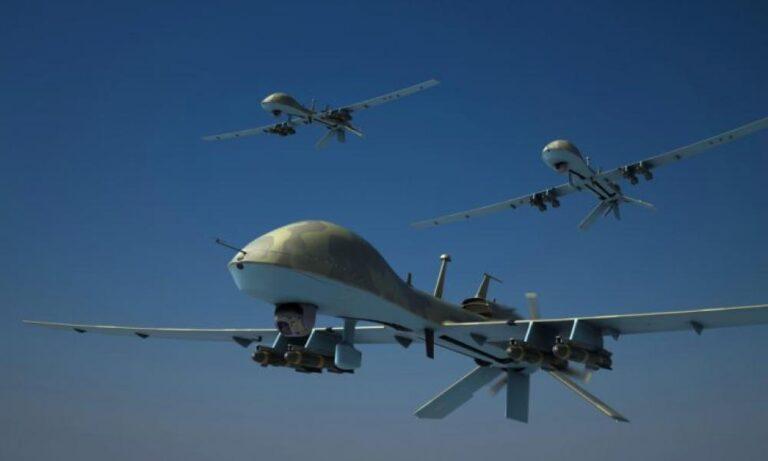 Ο «πόλεμος των drones» στο Αρτσάχ: Τι έγινε πραγματικά – Ο ρόλος των ισραηλινών UAV-kamikaze