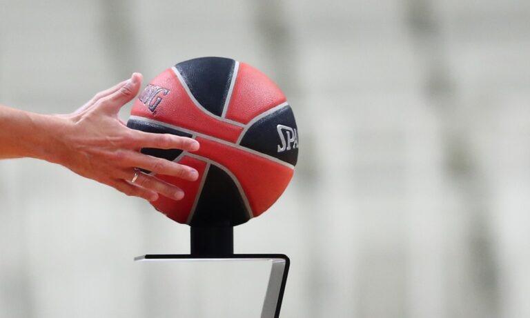 Επίσημο: Final Four στο ΟΑΚΑ για το Κύπελλο Ανδρών στο Μπάσκετ