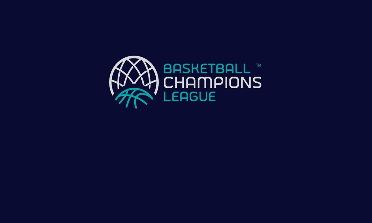 Δύο νέες αναβολές στο Basketball Champions League