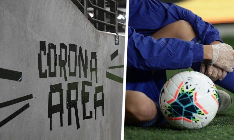 Το Nations League βλάπτει σοβαρά το ποδόσφαιρο