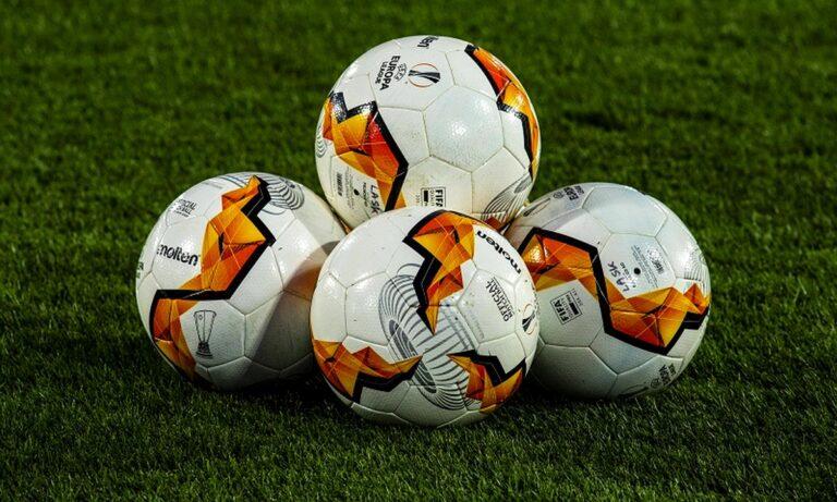 ΠΑΟΚ: Ξεκλειδώστε τα συνδρομητικά να δούμε τουλάχιστον μπάλα!