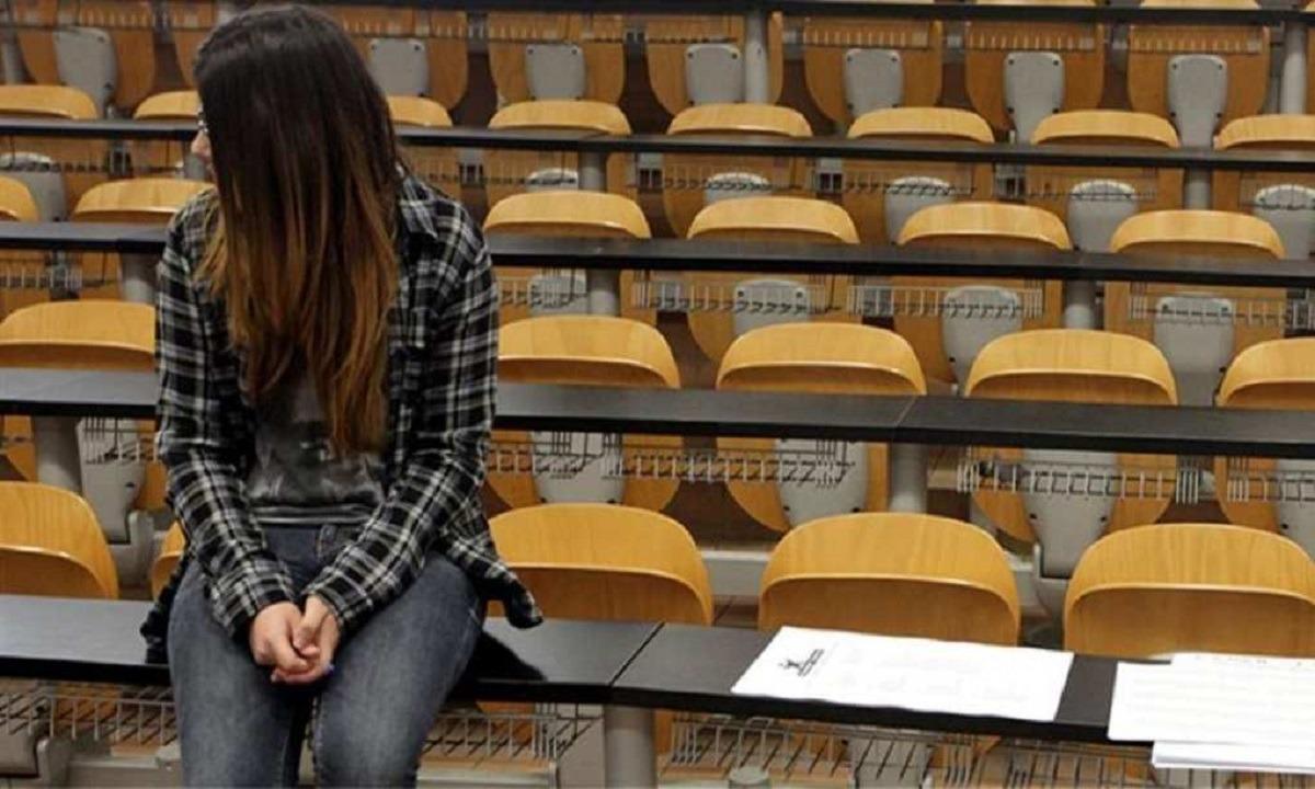 Επίδομα 700 ευρώ σε σπουδαστές για το lockdown!
