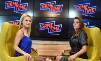 ΟΠΑΠ Game Time με ντέρμπι αιωνίων στη Super League