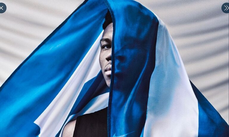 NBA: «Πλανητάρχης» Γιάννης, πρωταθλητές οι Μπακς!