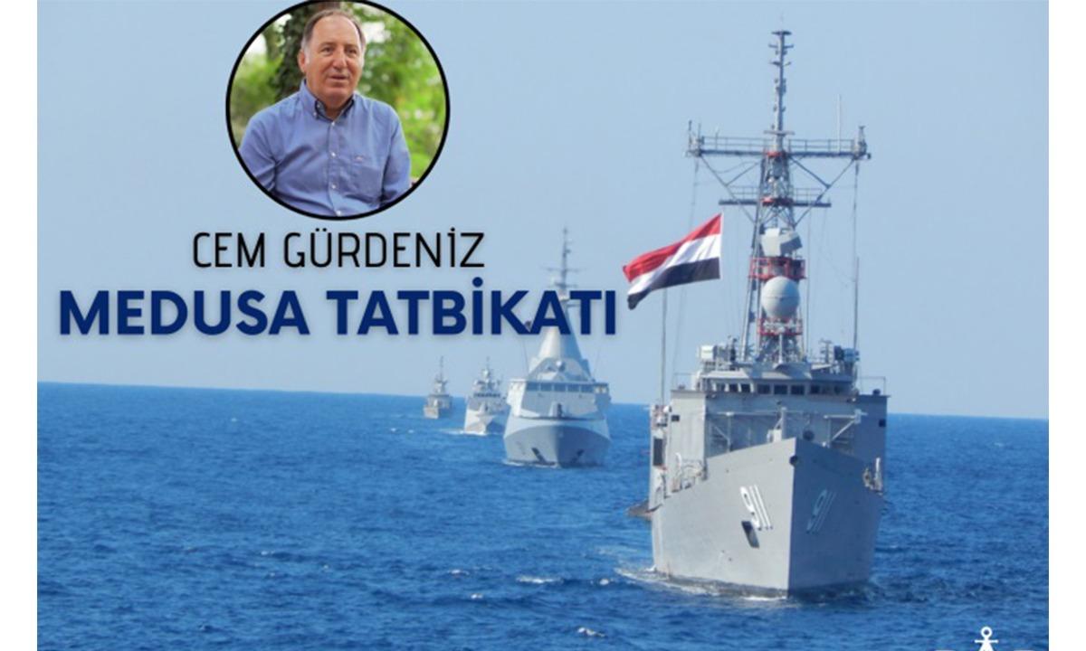 Ελληνοτουρκικά: Απίστευτο! Τούρκος ναύαρχος αδειάζει την Τουρκία