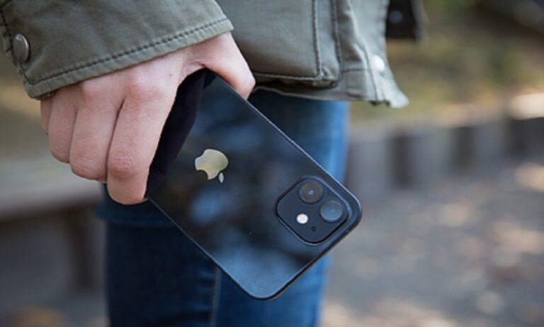 iPhone 12 Pro: Αυτό είναι το πραγματικό του κόστος