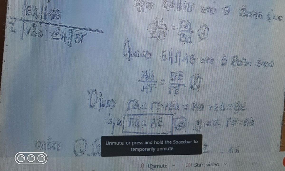 KKE: Να σταματήσει η κυβέρνηση να παίζει με τη μόρφωση των μαθητών