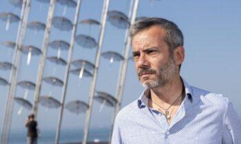 Κορονοϊός - Ζέρβας: «Όχι» στο άνοιγμα των δημοτικών μέσα στον Δεκέμβριο
