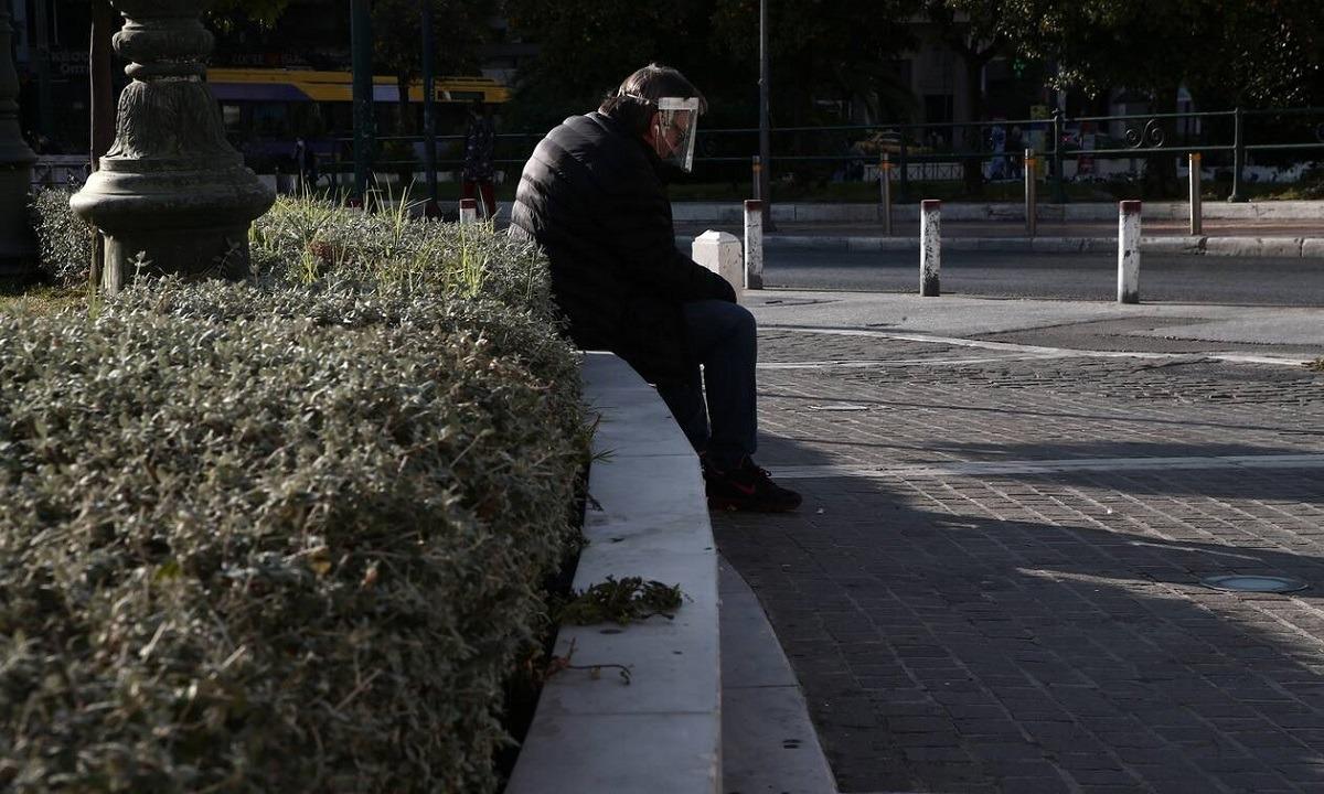 Κορονοϊός: «Σφραγίζουν» τη Βόρεια Ελλάδα – Σχεδιάζουν άνοιγμα σχολείων και εστίασης – Οι ημερομηνίες κλειδιά