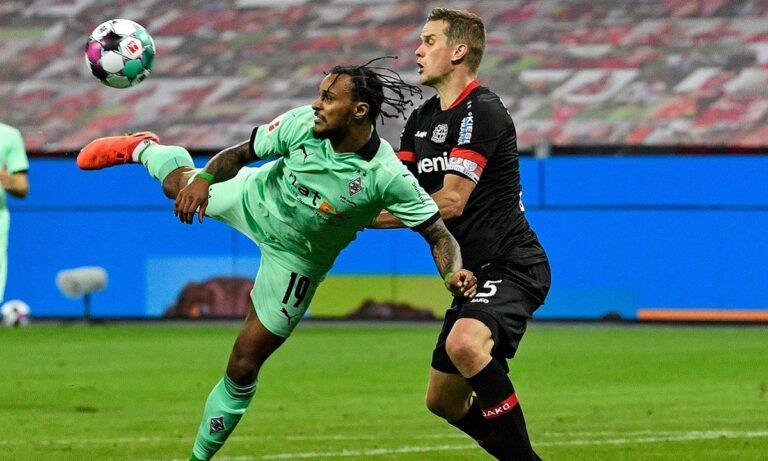 Τα 10 καλύτερα γκολ από τον διεθνή χώρο – Στο Νο1 η «scorpion kick» του Λαζάρο  (vid)