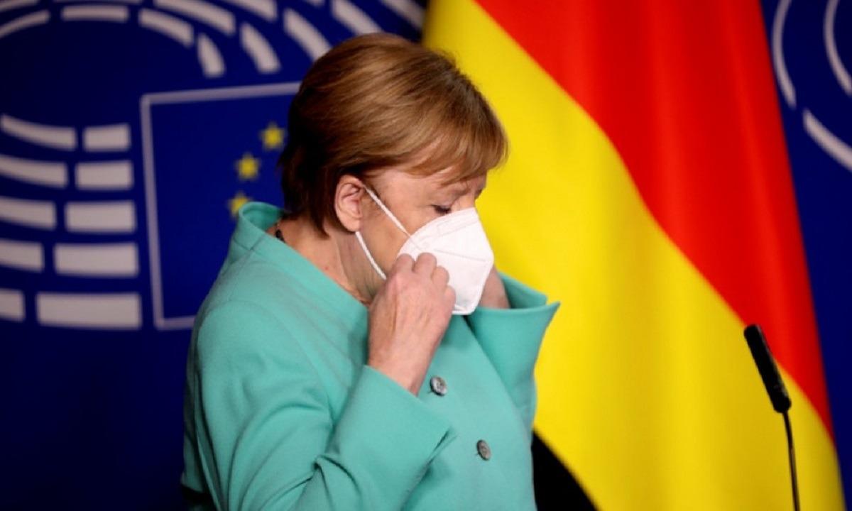 Κορονοϊός: Μόνο όσοι έχουν κάνει εμβόλιο θα πάνε διακοπές λένε οι Γερμανοί