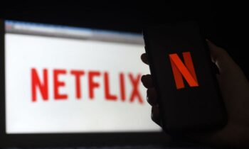 Netflix: Αύξηση στη συνδρομή του