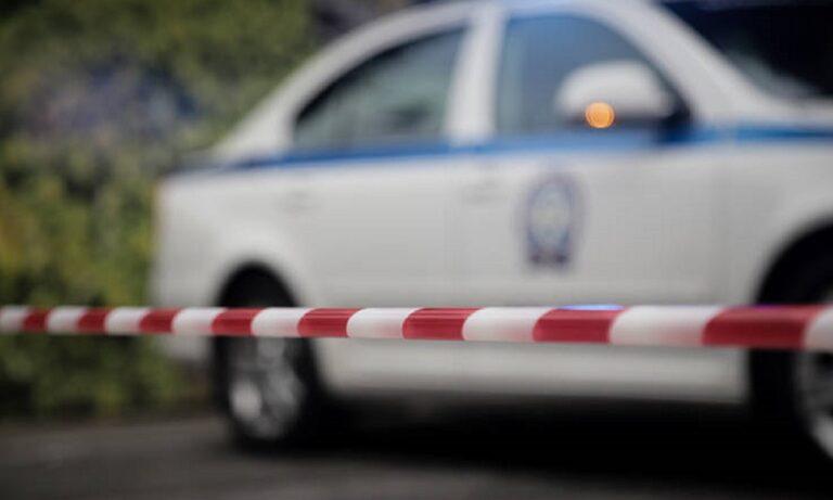 Σοκ στην Ευρυτανία: Άνδρας βρέθηκε νεκρός, το σώμα του έφερε δαγκωματιές