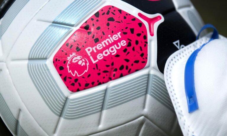 Σοκ στην Premier League: Ποδοσφαιριστής κατηγορείται για βιασμό!