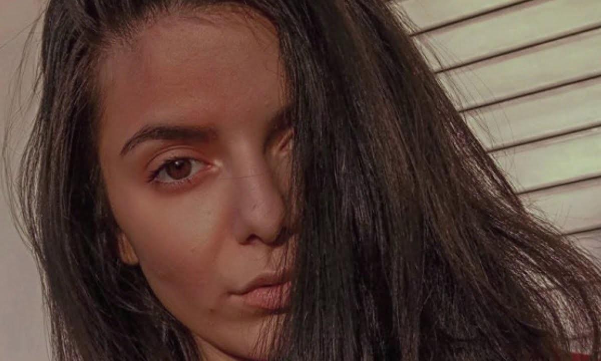 Εξαφάνιση 19χρονης: Άγνωστοι ζητούν λύτρα από τον αδερφό της με sms