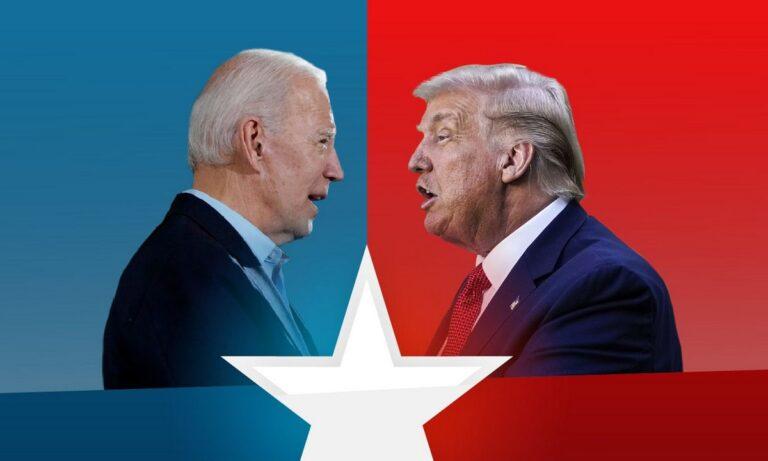 Εκλογές ΗΠΑ: Έξι ερωτήσεις και απαντήσεις για τη μονομαχία Τραμπ – Μπάιντεν