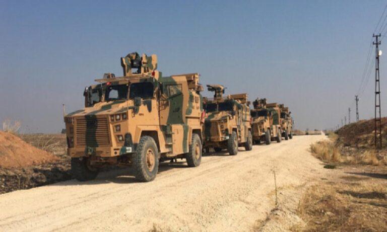 Θα στραφεί η Τουρκία στη Δύση για οπλικά συστήματα και αμυντικές συμφωνίες;