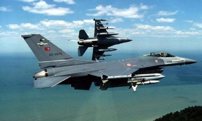 Toύρκοι: Μεγάλο λάθος που πήραμε τους S-400 – Οι ΗΠΑ κάνουν αστακό την Ελλάδα
