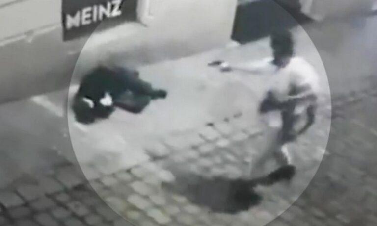 Βιέννη – Τρομοκρατικό χτύπημα: «Ήξεραν τον δράστη οι Αρχές, δεν πίστευαν ότι ήταν ικανός για επίθεση»