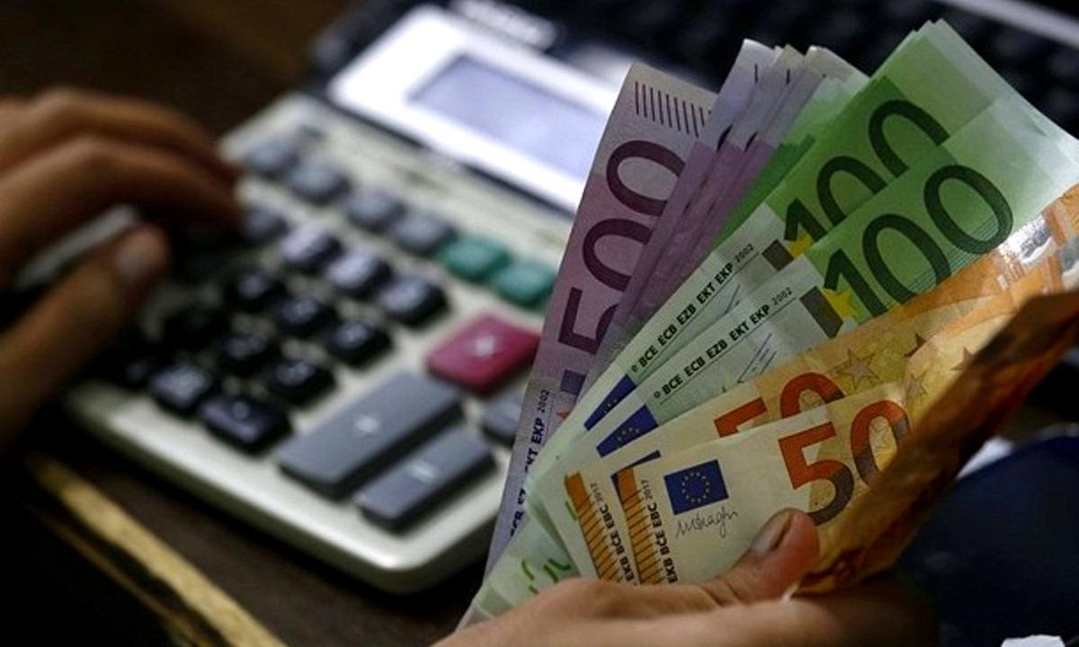 Μείωση εισφορών: Πόσο αυξάνεται ο καθαρός μισθός
