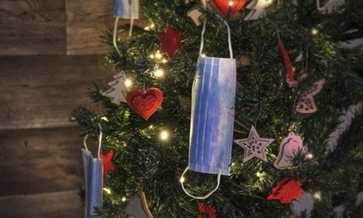 Lockdown – Χριστούγεννα: Καμία μετακίνηση από νομό σε νόμο κατά τη διάρκεια των εορτών