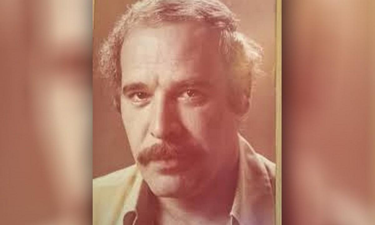 «Έφυγε» ο ηθοποιός Χρήστος Ζορμπάς