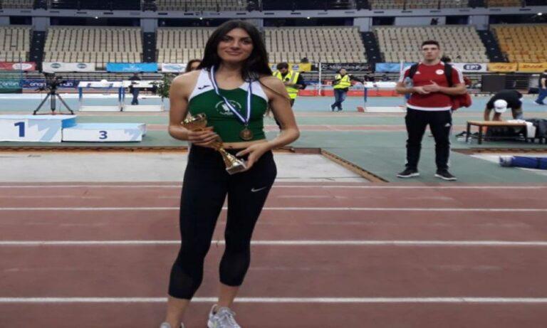 Στίβος: Από Σόφια και Βιέννη ξεκινάει η αγωνιστική δράση για τους Έλληνες πρωταθλητές