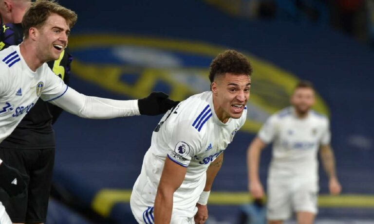Premier League: Πάρτι και πεντάρα η Λιντς, Σαουθάμπτον για κορυφή και κατρακύλα Άρσεναλ, μεγάλο διπλό η Έβερτον (vids)