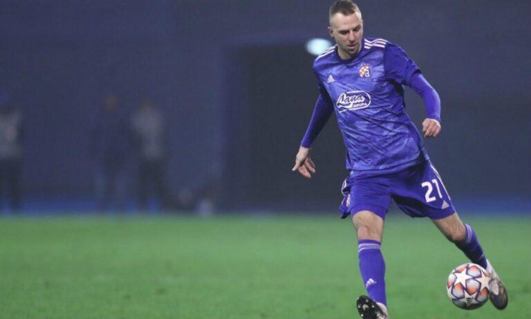 Μίσιτς: Μεγάλος νικητής ο Κροάτης – Έπαιξε με την Ντιναμό!