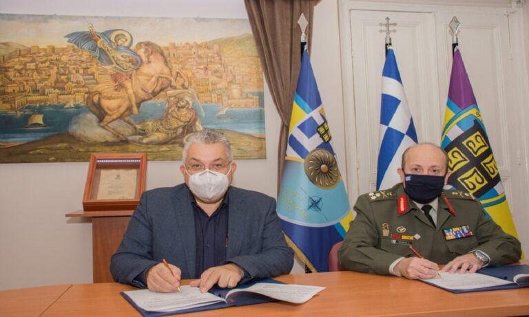 Ένοπλες Δυνάμεις: Eλληνικά drone, ηλεκτρονικός πόλεμος και όπλα λέιζερ