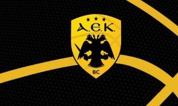 Ο αγώνας της ΑΕΚ με τη Νίζνι στη Ρωσία αναβλήθηκε ως γνωστόν λόγω των κρουσμάτων COVID-19 στην ελληνική ομάδα που θα έχει μπροστά της «διαβολοβδομάδα».