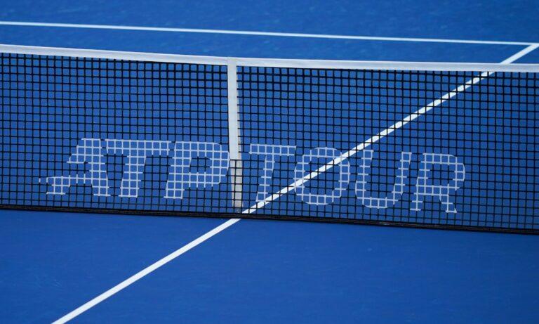 Επίσημο: Το πρόγραμμα του ATP Tour μέχρι το Australian Open
