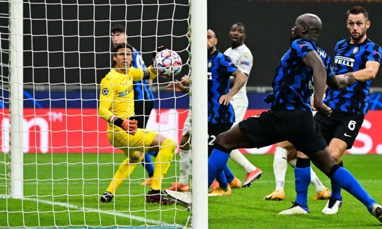 Champions League: «Ματσάρες» σε Γερμανία και Μαδρίτη